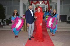 kina geceleri osmaniye dugun salonlari organizasyon (10)