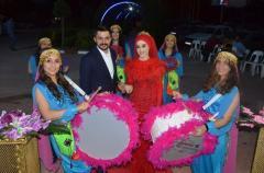 kina geceleri osmaniye dugun salonlari organizasyon (11)