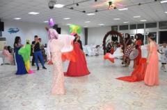 kina geceleri osmaniye dugun salonlari organizasyon (16)