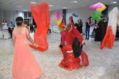 kina geceleri osmaniye dugun salonlari organizasyon (17)