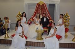 kina geceleri osmaniye dugun salonlari organizasyon (19)