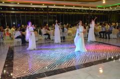 kina geceleri osmaniye dugun salonlari organizasyon (20)