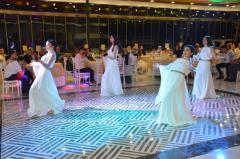 kina geceleri osmaniye dugun salonlari organizasyon (21)