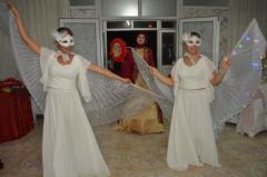 kina geceleri osmaniye dugun salonlari organizasyon (5)