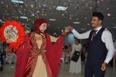 kina geceleri osmaniye dugun salonlari organizasyon (6)