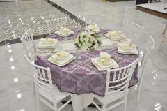 osmaniye dugun salonlari masa sandalye susleme (1)