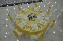 osmaniye dugun salonlari masa sandalye susleme (10)