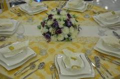osmaniye dugun salonlari masa sandalye susleme (11)