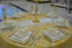 osmaniye dugun salonlari masa sandalye susleme (12)