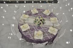osmaniye dugun salonlari masa sandalye susleme (2)