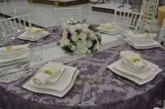 osmaniye dugun salonlari masa sandalye susleme (3)