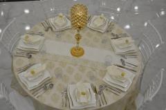 osmaniye dugun salonlari masa sandalye susleme (5)