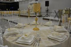 osmaniye dugun salonlari masa sandalye susleme (6)