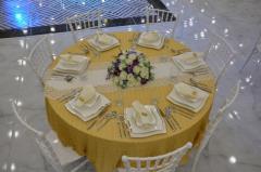 osmaniye dugun salonlari masa sandalye susleme (7)