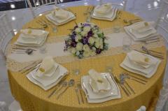osmaniye dugun salonlari masa sandalye susleme (8)