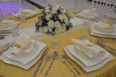 osmaniye dugun salonlari masa sandalye susleme (9)
